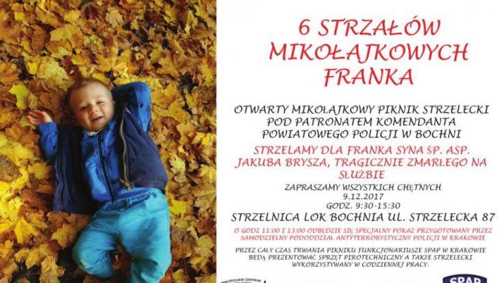 Fot. malopolska.policja.gov.pl