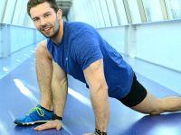 Sposób na zdrowy kręgosłup