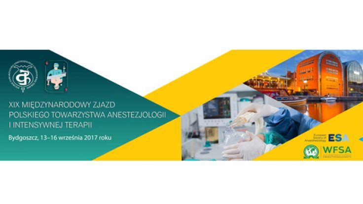 Zjazd Anestezjologów