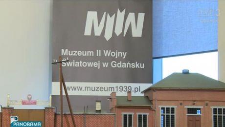 Koncepcja zagospodarowania Westerplatte