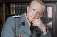 Lars Rainer (fot. Monika Zielska)