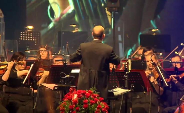 Muzyka i Film w Expo Mazury. To będzie druga edycja tego festiwalu