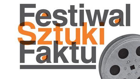 Festiwal Sztuki Faktu