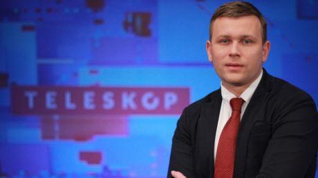 Przemysław Tórz