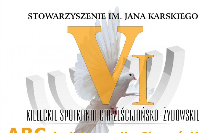 Fot: Stowarzyszenie im Jana Karskiego