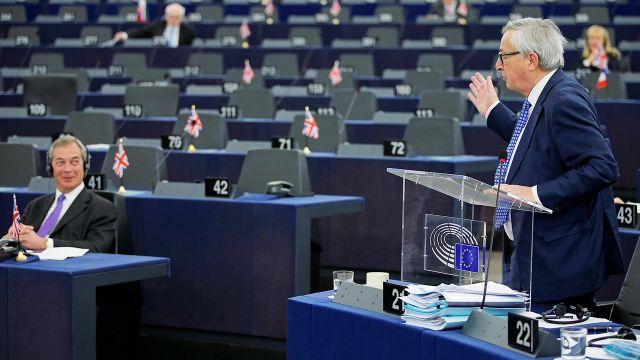 MSZ odpowiada na zalecenia Komisji Europejskiej ws. praworządności