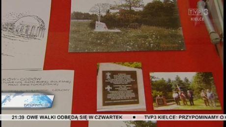 Spotkań Ze Źródłem Archiwalnym - Brygada Świętokrzyska