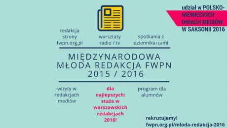 fot. fwpn.org.pl