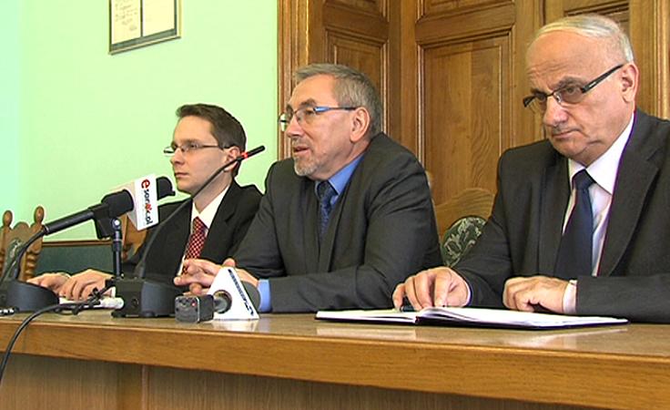 Unia domaga się od Sanoka zwrotu prawie dwóch milionów złotych