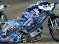 GP Szwecji: Doyle bliżej tytułu. Zmarzlik drugi!