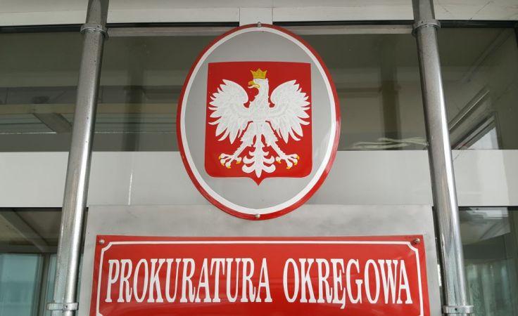 Śledztwo w tej sprawie prowadzi zespół trojga prokuratorów z Prokuratury Okręgowej w Krakowie. Nadzór nad śledztwem sprawuje Prokuratura Regionalna w Krakowie.