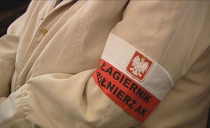 Światowy Zjazd Kresowych Żołnierzy Armii Krajowej