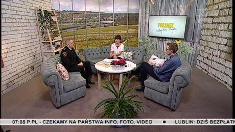 fot: TVP Lublin
