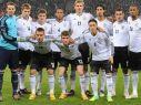 Euro 2012 to dla Niemców jedenasty kolejny turniej ME (fot. PAP/EPA)
