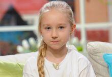 Nela - Mała Reporterka