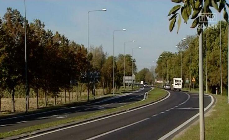 Podpisano umowę na budowę trasy S-7