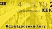 w-krakowie-startuje-konferencja-dzwigacze-kultury