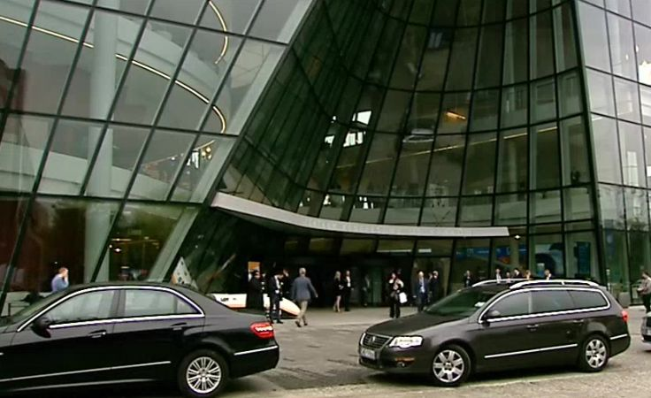 IV Europejski Kongres Samorządowy