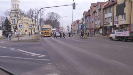 Wynki głosowania nad budżetem obywatelskim w Grajewie