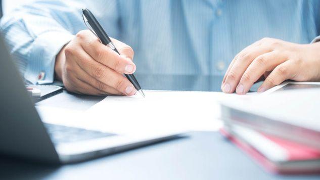 CBA może zażądać oświadczenia majątkowego nawet na konkretny dzień (fot. Shutterstock/ lOvE lOvEl)