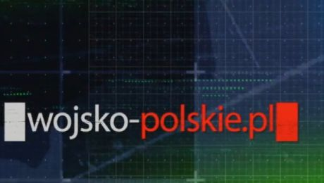 """""""Wojsko- polskie.pl"""""""