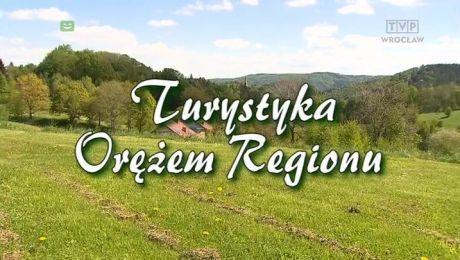 21.05.2015 – Turystyka Orężem Regionu
