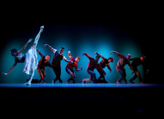 breakdance-w-rytmie-bacha