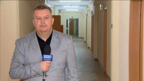 Andrzej Łukowski