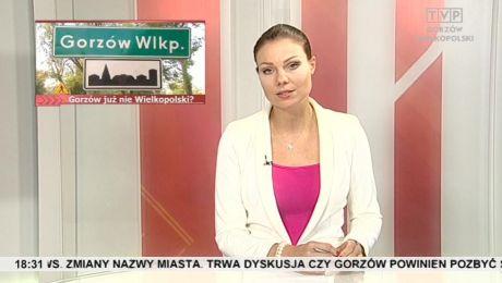 03.08.2015, gość: Jerzy Wierchowicz, radny Rady Miasta Gorzowa