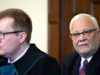 """Były szef gabinetu Wałęsy skazany. """"Tysiące ton skażonej ziemi"""""""