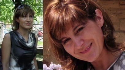 Agata Juszczak zaginęła 23 maja 2012 roku