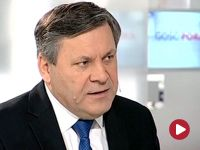 Piechociński o strategii PSL: lepiej zrealizować 30 proc. programu, niż obrażać się w ławie opozycji