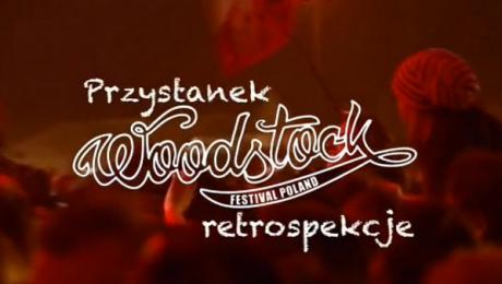 Przystanek Woodstock - Retrospekcje