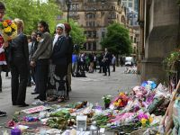 Polscy śledczy zbadają sprawę zamachu w Manchesterze