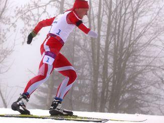Igrzyska paraolimpijskie: Polacy poza półfinałami w sprintach