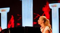 Koncert jubileuszowy z okazji 150-lecia Katowic/059