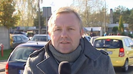 Andrzej Jurak