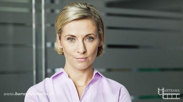 Beata Saganowska