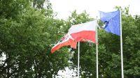 Wojewódzkie Obchody Święta Wojska Polskiego (8)