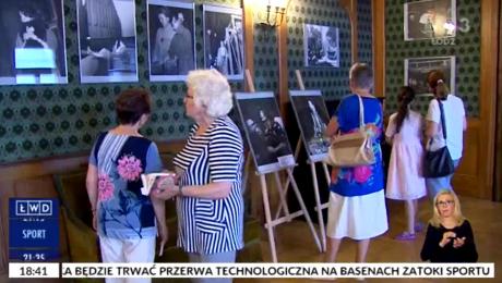 fot. Studio TVP3