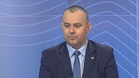 Paweł Mucha, 19.03.18