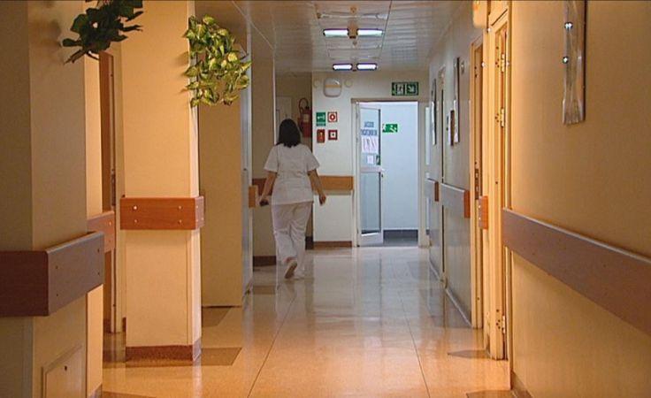 NFZ kontroluje szpital