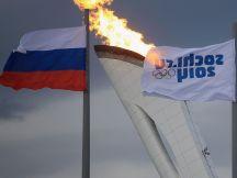 Soczi: MKOl potwierdził siedem przypadków dopingu