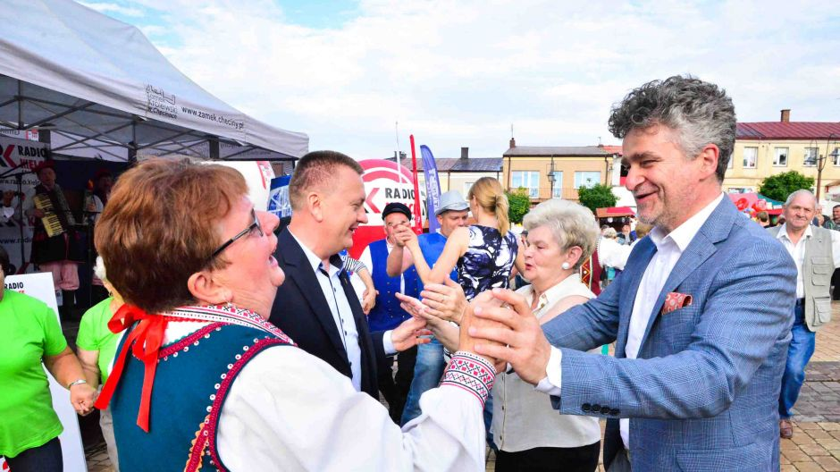fot.Kamila Błaszkiewicz13