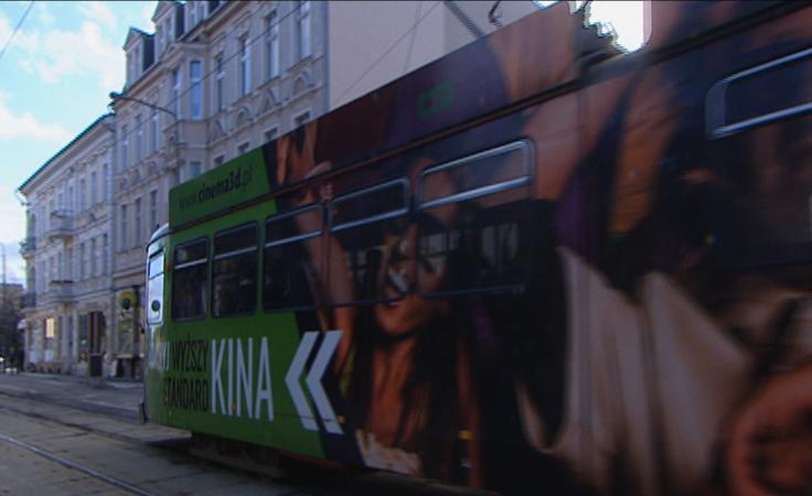 159 mln zł na ekologiczny i nowoczesny transport miejski