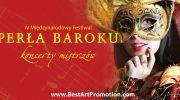 iv-miedzynarodowy-festiwal-perla-baroku-koncerty-mistrzow-1622-maja-2011-r