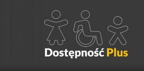 Czym jest Partnerstwo na rzecz Dostępności?