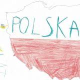 Marianna Sobek, 6 lat