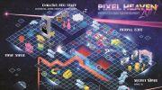 pixel-heaven-2017-wielkie-swieto-gier-niezaleznych-i-fanow-retrorozrywki-startuje-po-raz-piaty