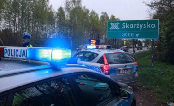 fot.www.swietokrzyska.policja.gov.pl